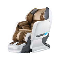 Массажное кресло Rongtai RT8600S Capsule Massage Chair